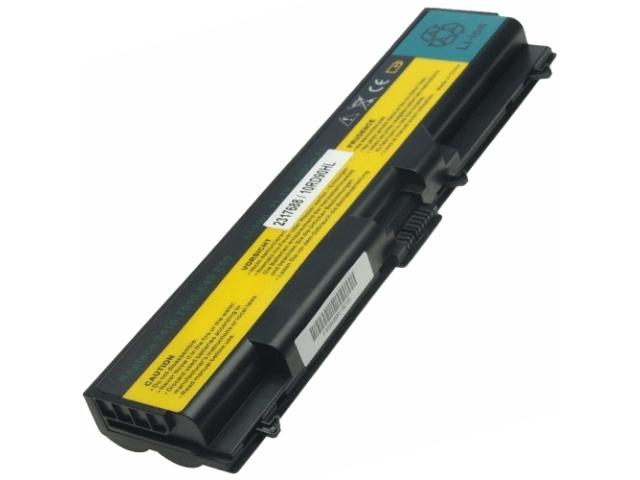 Lenovo FRU42T4755 batteria ricaricabile