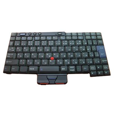 Lenovo 93P4604 Tastiera