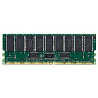 Fujitsu Memory 512MB DDR2 400 DIMM 0.5GB DDR2 400MHz memoria