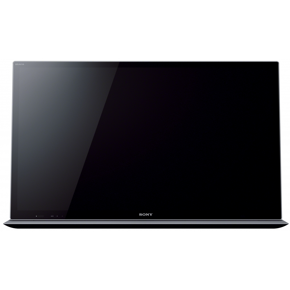 "Sony KDL55HX850BAE2 55"" Full HD Compatibilità 3D Wi-Fi Nero LED TV"