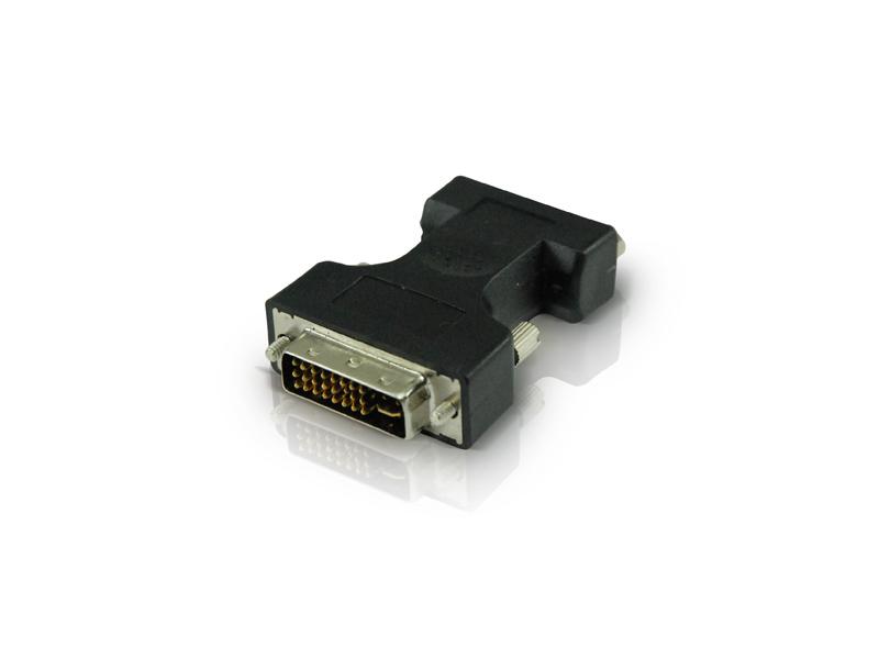Conceptronic VGA to DVI Converter