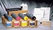 Lexmark OILER BELT cinghia stampante