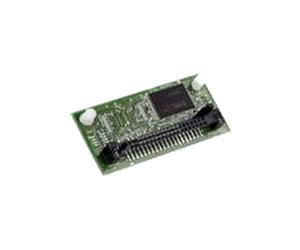 Lexmark 12P0083 16MB memoria della stampante