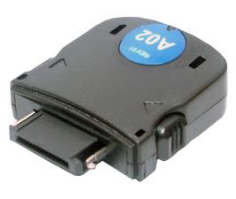 Targus APTA02 adattatore e invertitore