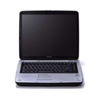 "Toshiba Satellite Pro A60-140:P4 532/XP Pro/15"" TFT/60 GB/256+256 MB/DVD-S-Multi/LAN 3.6GHz 15"" 1024 x 768Pixel"