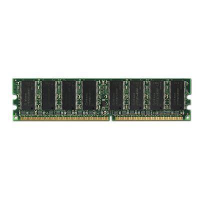 HP 256MB 184-pin 256MB DDR