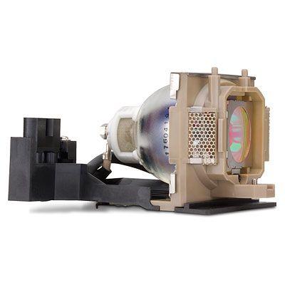 HP L1755A 200W lampada per proiettore
