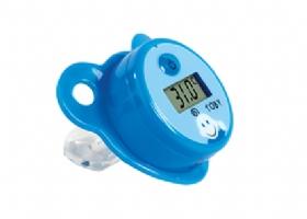 Topcom 110 Toby Orale Termometro digitale