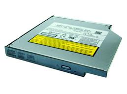 Fujitsu DVD±RW Dual Layer Burner Interno lettore di disco ottico