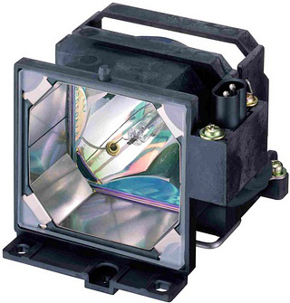 Sony LMP-H150 150W UHP lampada per proiettore