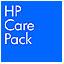 HP 1y 24x7 VM GSX Svr 4x SWTechSupp