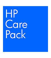 HP PW 1y PickupRtn TabletTC 3y wty SVC