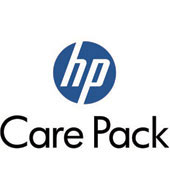 HP Startup - Vdisk/LUN Impl for MSA/VA (per event)