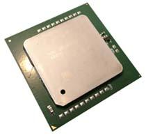 Acer Xeon DP 3.2Ghz / 800FSB / 1MB iL2 3.2GHz 1MB L2 processore
