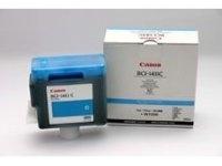 Canon BCI-1411C Ciano cartuccia d