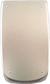 Samsung Accu S300 Ioni di Litio 750mAh 3.6V batteria ricaricabile