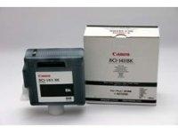 Canon BCI-1411BK Nero cartuccia d