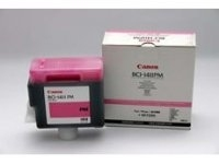 Canon BCI-1411PM Magenta per foto cartuccia d