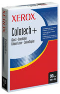 Xerox Colotech 160 g/m2 A4 250 sheets Bianco carta inkjet