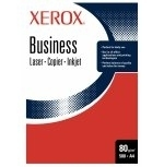 Xerox Papier Business 80 A4 carta inkjet