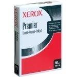 Xerox PREMIER 80 A4 WHITE PAPER carta inkjet