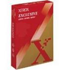 Xerox Exclusive 90g/m² A4 White Bianco carta inkjet