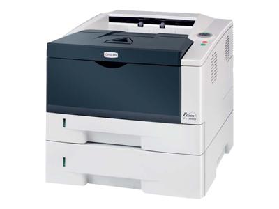 KYOCERA FS-1300DN 1200 x 1200DPI A4