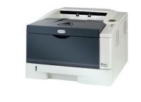 KYOCERA FS-1300D 1200 x 1200DPI A4