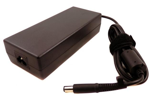 HP 600081-001 Interno 150W Nero adattatore e invertitore
