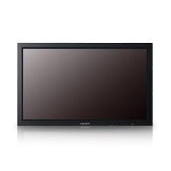 "Samsung PPM-42M7HB 42"" Nero TV al plasma"