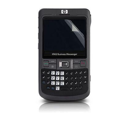 HP FB060AA iPAQ 900 protezione per schermo