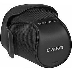 Canon EH-19L Nero
