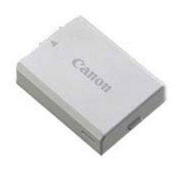 Canon LP-E5 Ioni di Litio 1080mAh batteria ricaricabile