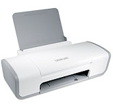 Lexmark Z2320 Inkjet Printer Colore 4800 x 1200DPI A4 stampante a getto d