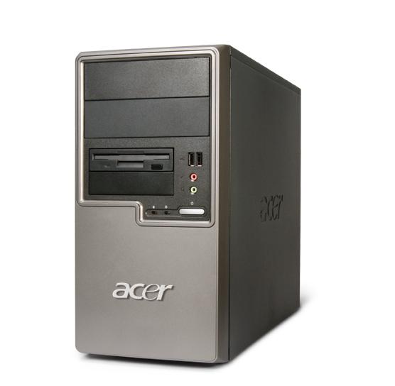 Acer Veriton M261 1.8GHz E2160 Torre PC