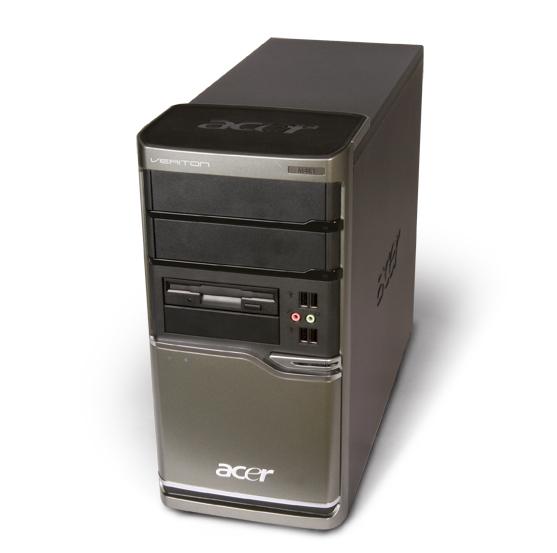 Acer Veriton M410 2.2GHz Torre PC