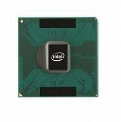 Intel Core DuoT2300 1.66GHz 2MB L2 Scatola processore
