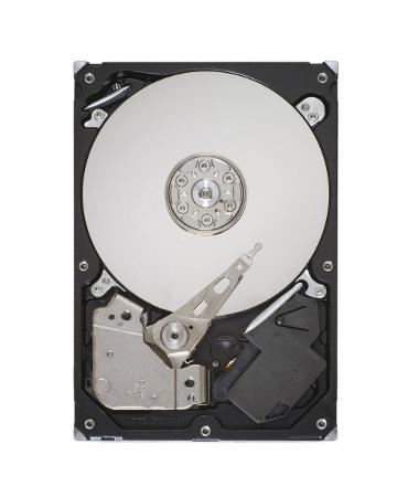 HP 600GB 15K FC 600GB Canale a fibra disco rigido interno