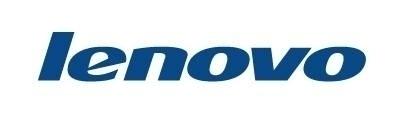 Lenovo 46D4455 estensione della garanzia