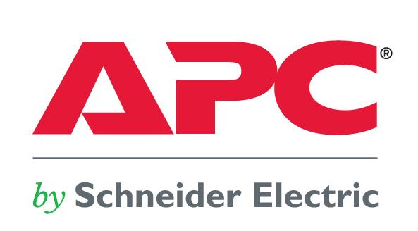 APC Type 3 Matching Battery Cabinet for Galaxy 4000 gruppo di continuità (UPS)