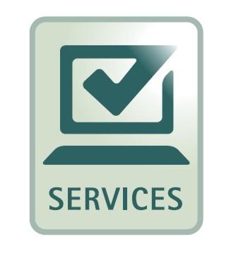 Fujitsu Service Pack On-Site Service, 5 Jahre, 4h, 9x5 für FibreCAT SX80