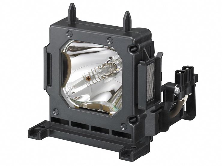 Sony LMP-H201 200W UHP lampada per proiettore