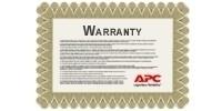 APC WEXTWAR1YR-SP-04 estensione della garanzia