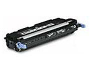 Canon Genuine Black Toner Cartridge for i-SENSYS LBP5360 6000pagine Nero