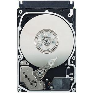 Seagate S-series ST90250N1A1AS-RK 250GB disco rigido interno