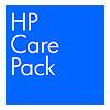 HP 3y SupportPlus24 w/DMR DL100 6 DP SVC