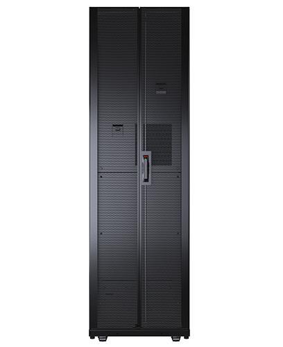 APC PDPM150G6F Nero unità di distribuzione dell