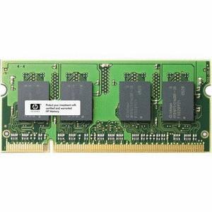 HP 512MB DDR-167 0.5GB DDR 167MHz memoria
