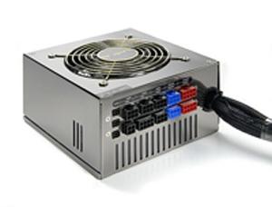be quiet! Dark Power PRO 1000W 1000W ATX alimentatore per computer