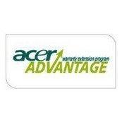 Acer SV.WPCAF.VT1 estensione della garanzia